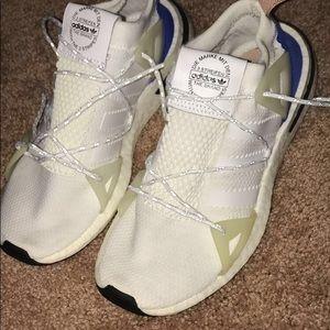 adidas Shoes - Adidas Shoes